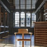 Bodleian-Libraries-Chair-Competition_-Jamie-Smith_003-1