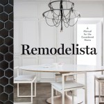 Cover_Remodelista