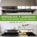 remodelista-2014-considered-design-awards-enter-by-july-7