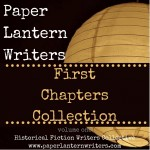 PLW First Chapters